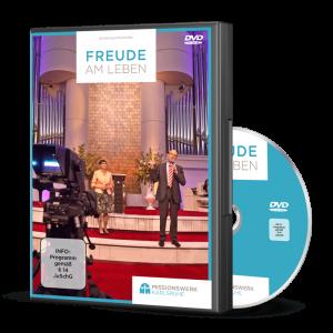 TV-Sendungen kostenlos als DVD