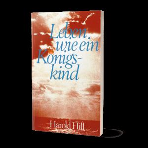 Buch von Harold Hill
