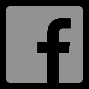 Missionswerk Karlsruhe Ermutigung der Woche auf Facebook teilen