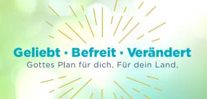 Geliebt Befreit Verändert Vision Missionswerk Karlsruhe