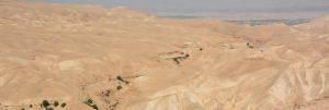 Judäische Wüste Israel-Rundreise 2019 Missionswerk Karlsruhe