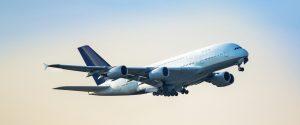 A380 Gottes Wirken – volle Schubkraft Missionswerk Karslruhe