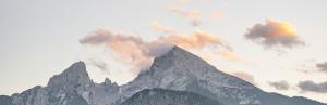 Berggipfel Eine Frage der Sicht Ermutigung der Woche Missionswerk Karlsruhe
