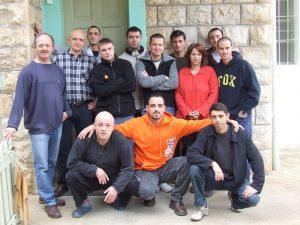 House of Victory Karmel, Israel